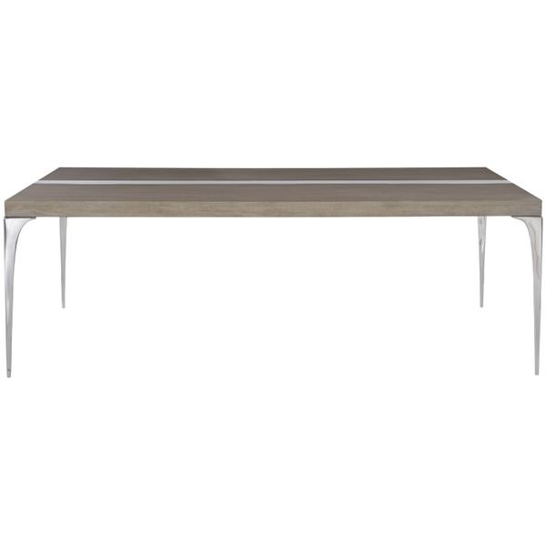 See Details - Artemis Dining Table