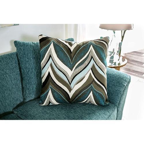 Furniture of America - Sofa River