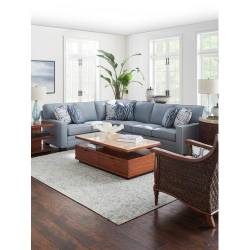 Bristol Sectional Bristol Sectional