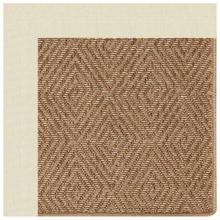View Product - Islamorada-Diamond Canvas Sand