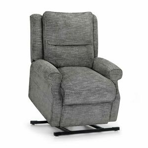 Franklin Furniture690 Charles Lift Chair