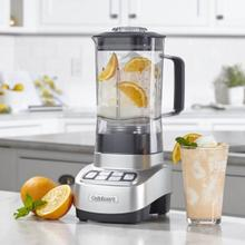 View Product - VELOCITY Ultra 7.5 1 HP Blender