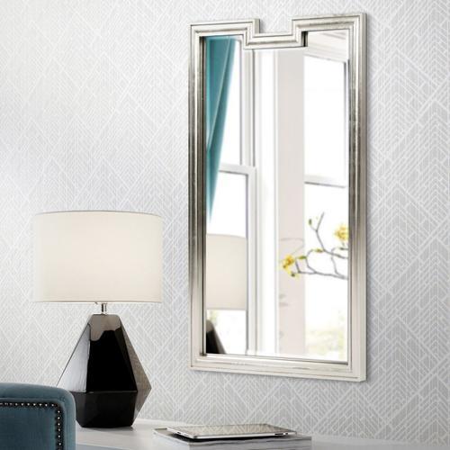 Howard Elliott - Danube Silver Mirror