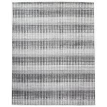 Altheda Rug 9'x12'-grey/beige