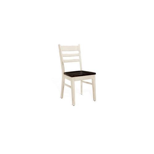 Sunny Designs - Desk Chair