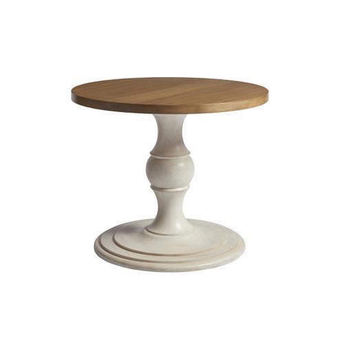 Corona Del Mar Center Table