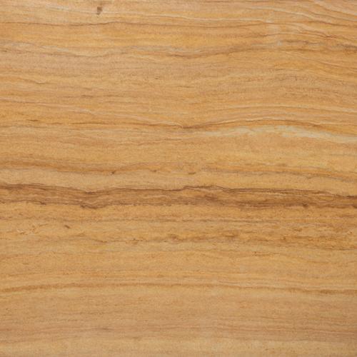 Cher Sideboard-dove Oak