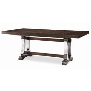 Chin Hua Qin Dining Table