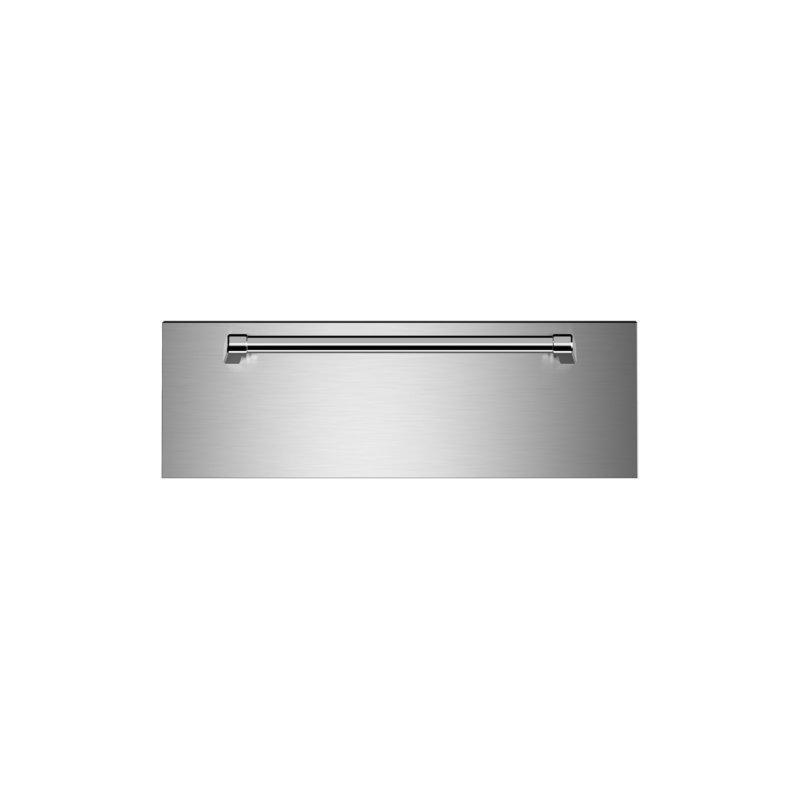 30 Warming Drawer Stainless Steel