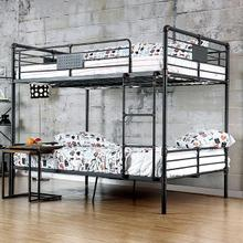 Olga I Full/Full Bunk Bed