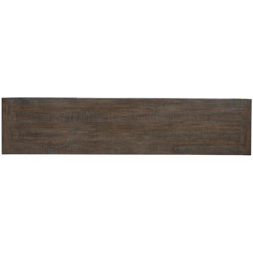 Product Image - Eastman Entertainment Console in Sable Brown