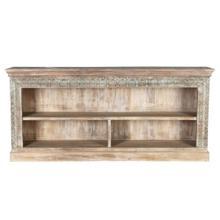Open Cabinet SFK A