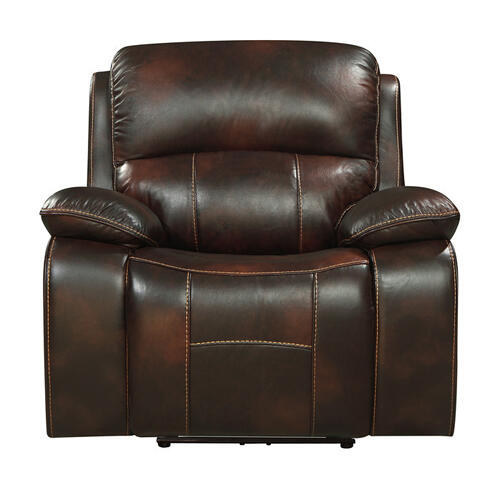 Gallery - Power Reclining Chair with USB Port
