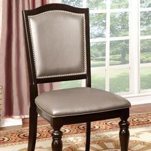 Harrington Side Chair (2/Box)