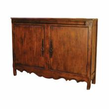 Oxford Buffet/Server