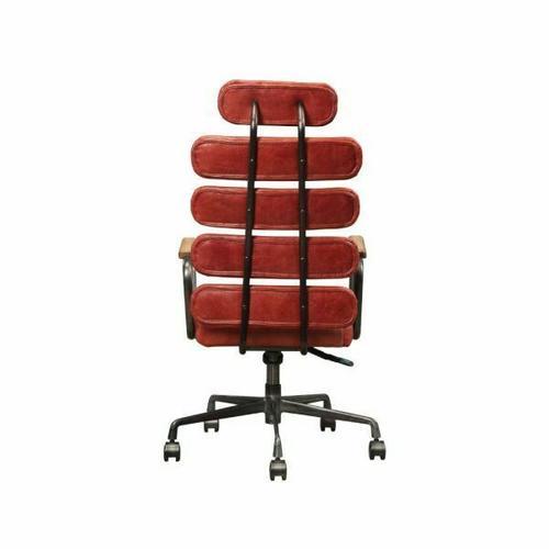 Gallery - Calan Executive Office Chair