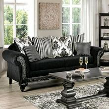 View Product - Luciano Sofa