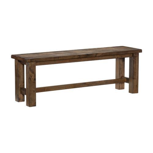 Homelegance - Bench