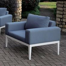 See Details - Sharon Arm Chair