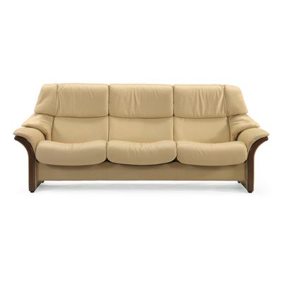 Stressless Eldorado Sofa High-back