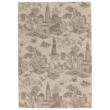 View Product - Finesse-NY Toile Barley