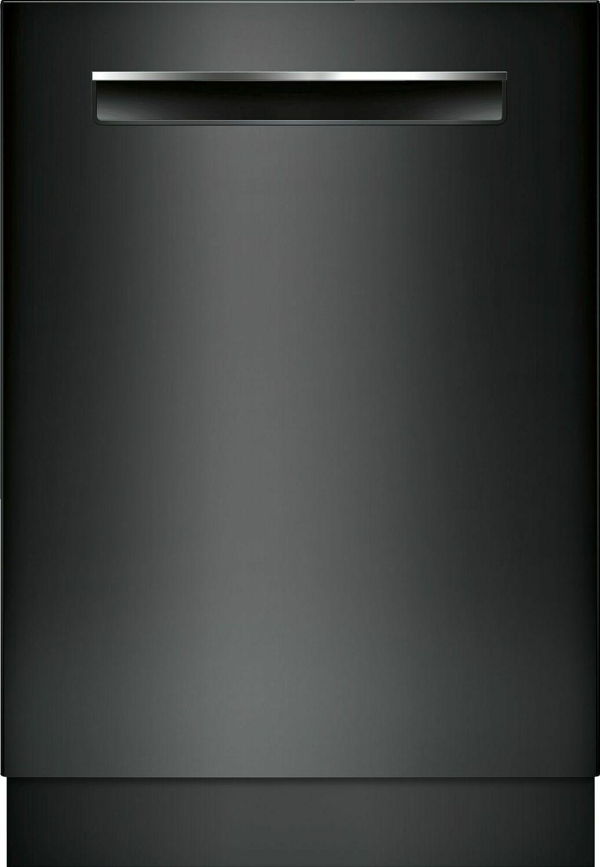 SHPM65Z56N