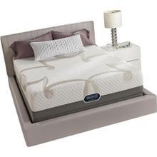 See Details - Beautyrest - Recharge - Memory Foam Plus - Series 4 - Queen - FLOOR MODEL