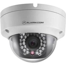 1080p HD Dome Security Camera