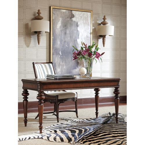 Sligh Furniture - Rosslyn Writing Desk