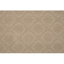 Classique Jardin Jadn Prairie Broadloom Carpet
