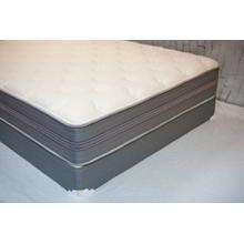 Golden Mattress - Gel Visco 3 - Queen