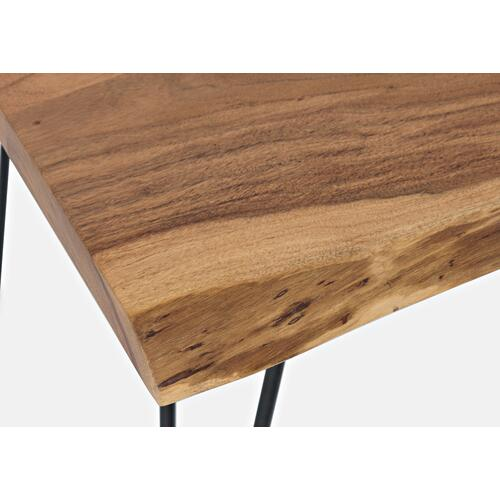 Jofran - Nature's Edge End Table