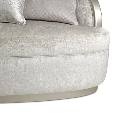 Amini - Mansion Sofa
