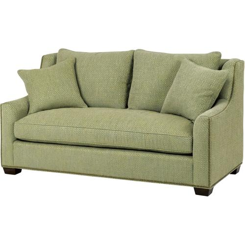 Barrett Sofa - Premier Collection