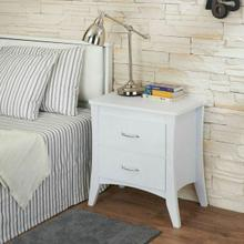 See Details - Babb Accent Table