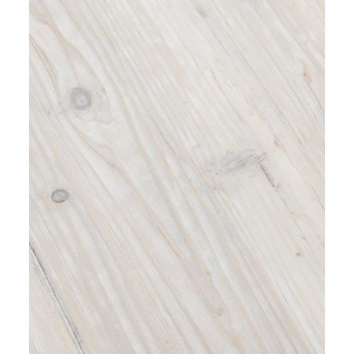 Arley 6Dr Sideboard