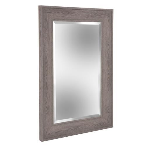 Howard Elliott - Ashford Mirror