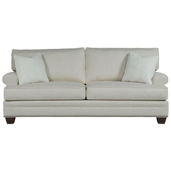 See Details - Sommerset Sofa