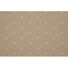 Classique Graphique Grpq Prairie Broadloom Carpet