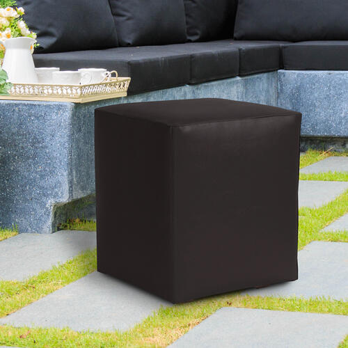 Universal Cube Atlantis Black