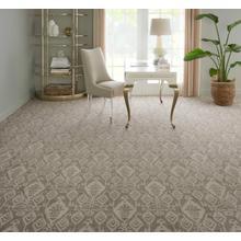 Eurasia Istanbul Istbl Rhino Broadloom Broadloom Carpet