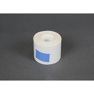 "2"" Double Sided Tape Product Image"