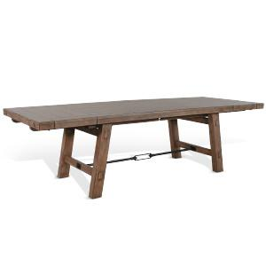 Sunny Designs - Extension Table w/Turnbuckle