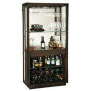 690-038 Chaperone III Wine & Bar Cabinet Product Image