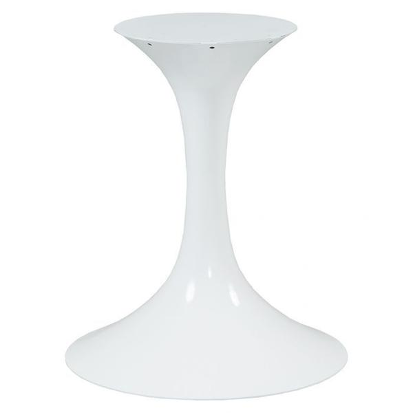 See Details - Trumpet Dining Height Base