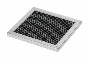 AmanaOver-The-Range Microwave Charcoal Filter - Other