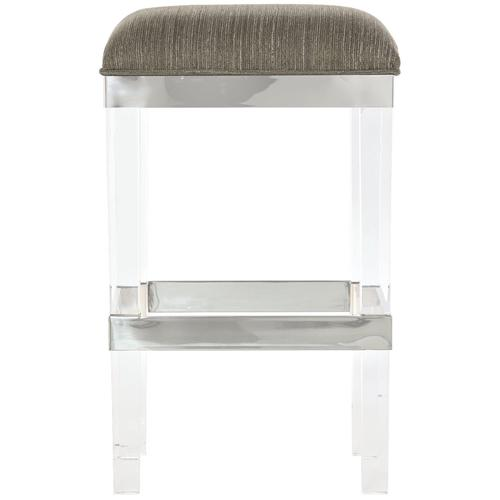 Tori Counter Stool