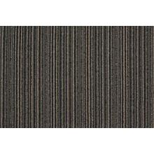 Finepoint London Underground 2 Lond2 Stockwell Broadloom Carpet