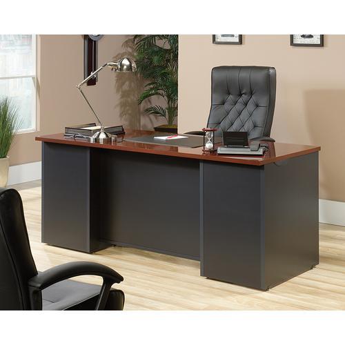Sauder - Executive Desk