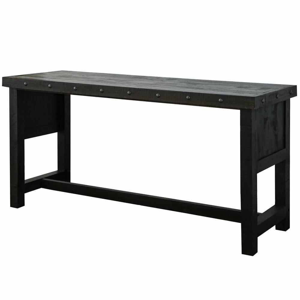 See Details - DURANGO Everywhere Console Table